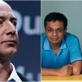 amazon to acquire flipkart