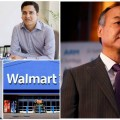 flipkart acquisition by walmart