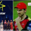 hotstar streaming record