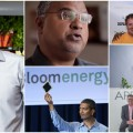 indian american startup unicorn founders