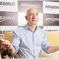 startups amazon has invested in india