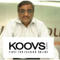 future group acquires koovs