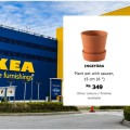 ikea india catalog and prices