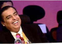 "Reliance's Jio Institute Has Just Been Declared An ""Institute Of Eminence"" By The Govt, But It Doesn't Exist Yet"