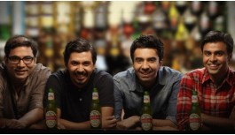 TVF Raises Rs. 40 Crore In Fresh Funding, Sees Valuation Slashed By 33%