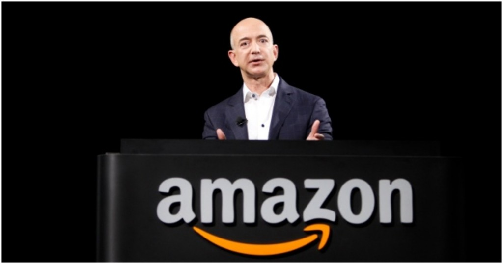 amazon hiring rules