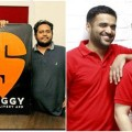 swiggy loyalty program zomato