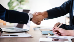 7 Key Steps For A Successful Salary Negotiation