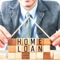 should interest rate be the only factor while choosing a home loan