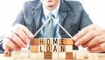 Should The Interest Rate Be The Only Criterion While Choosing A Home Loan?