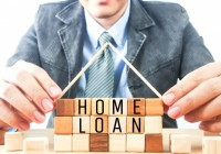 Can Home Loan EMIs Be Customized?