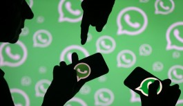 500 Indian Startups To Get $250,000 From WhatsApp As Facebook Ad Credits