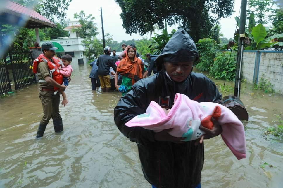 kerala-flooding
