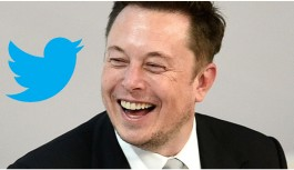 Elon Musk Stuns Stock Markets With Tweet That Says He Intends To Take Tesla Private