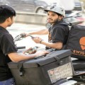 swiggy hyperlocal
