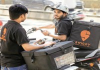 Swiggy Triples Revenue, But Doubles Losses In 2018