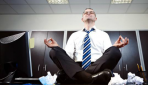 6 Ways To Improve Your Wellness At The Office