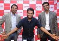Oyo Rooms Says It Is Now The 3rd Largest Hotel Chain In The World