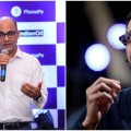 phonepe google tax evasion