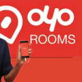 oyo valuation vs indian hotels taj oberoi