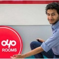 ritesh agarwal oyo net worth