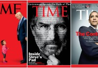 Iconic Time Magazine Sold For $190 Million, Lesser Than Valuations Of Startups Like Mobikwik And Lenskart