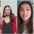 flipkart big billion days celebrity ads