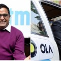 how to buy shares of startups like paytm and ola