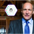 tim berners lee new internet