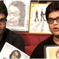 tanmay bhats steps down as aib ceo