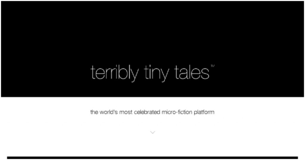 terrinbly tiny tales cofounder chintan ruparel steps down sexual harassment