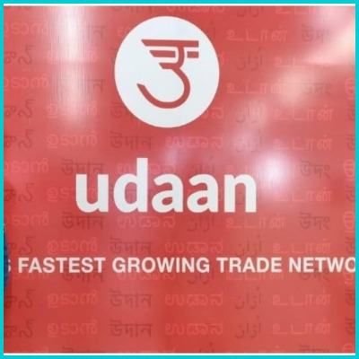 udaan founders net worth