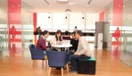 Apply These 5 Techniques To Improve Co-working Spaces