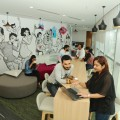 samsung office gurgaon