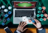 How Online Gambling Industry Turned Into A Multi-Billion Market