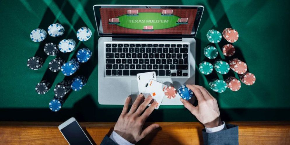 Challenges for Indian Online Gambling Startups