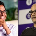 paytm beats phonepe upi transactions