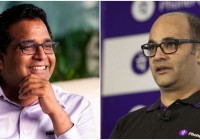 Paytm Displaces PhonePe To Once Again Become India's Biggest UPI Provider