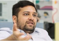 Binny Bansal Speaks To Flipkart Employees After Shock Exit, Reports Hint At Sexual Misconduct Allegations