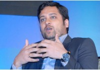 Binny Bansal Resigns From Flipkart After Allegations Of Serious Personal Misconduct