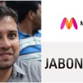 jabong layoffs