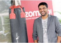 Zomato Says Zomato Gold Now Has 7 Lakh Paying Subscribers