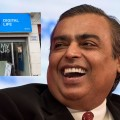 reliance jio stores ecommerce