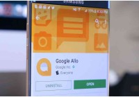 Google Shuts Down Messaging App Allo Two Years After It Was Launched