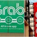 grab invests in oyo