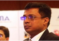 Sachin Bansal Pays Rs. 699 Crore Advance Tax On Flipkart Gains