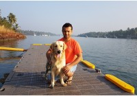 From An Accidental Entrepreneur To a Responsible Petrepreneur: The Dogsee Chew Story