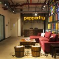 pepperfry office