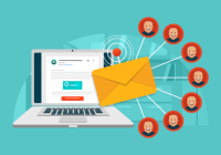 5 Powerful Email Marketing Automation Strategies for 2019