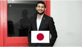 Oyo Rooms And Softbank Jointly Acquire 80% Stake In Japanese Apartment Rental Company MDI For Rs. 700 Crore
